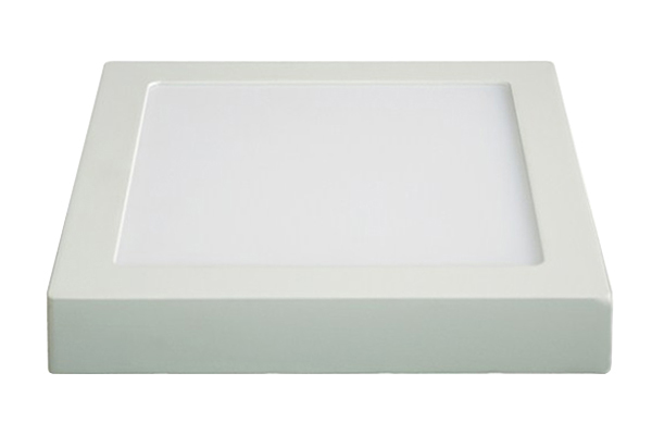 LED panel SOLIGHT WD120 18W