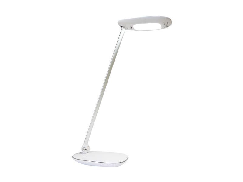 Lampa stolní TIPA Q7