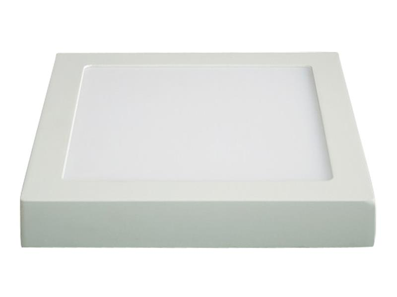 LED panel SOLIGHT WD122 24W