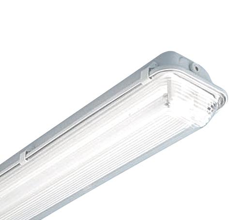 Svítidlo zářivkové HADEX T279