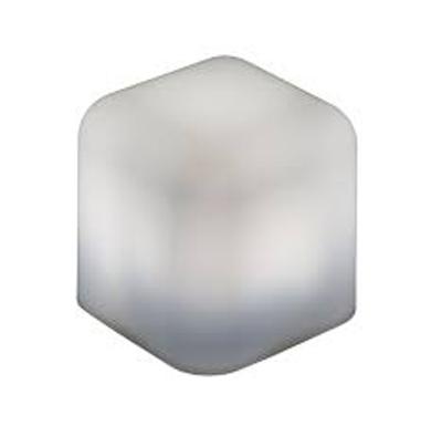 Lampa stolní LED 15 barev HQSLEDTLAMP