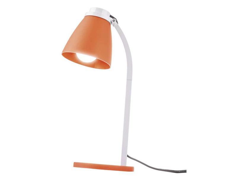 Lampa stolní EMOS Z7597O LOLLI