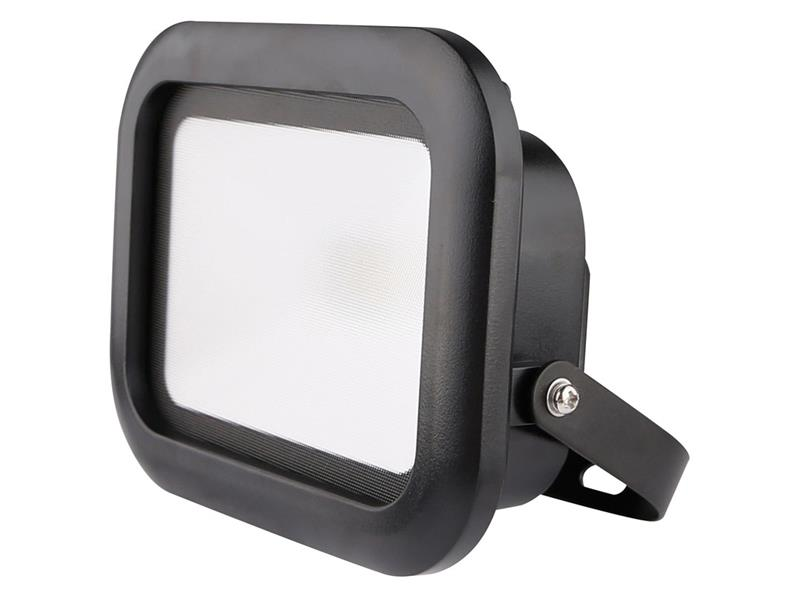 LED venkovní reflektor Profi, 50W, 4000lm, AC 230V, RETLUX RSL 237 Flood