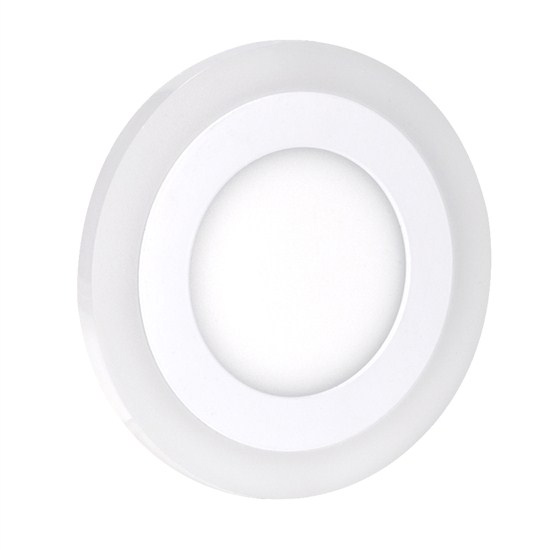 LED panel SOLIGHT WD150 6W