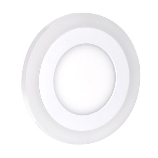 LED panel SOLIGHT WD154 18W