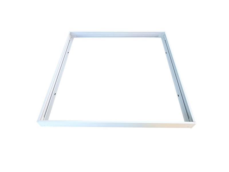 Rámeček pro LED panel 60x60cm, bílá