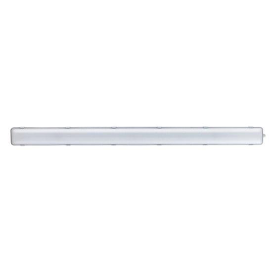 Svítidlo zářivkové SOLIGHT WPT-54W-001 54W