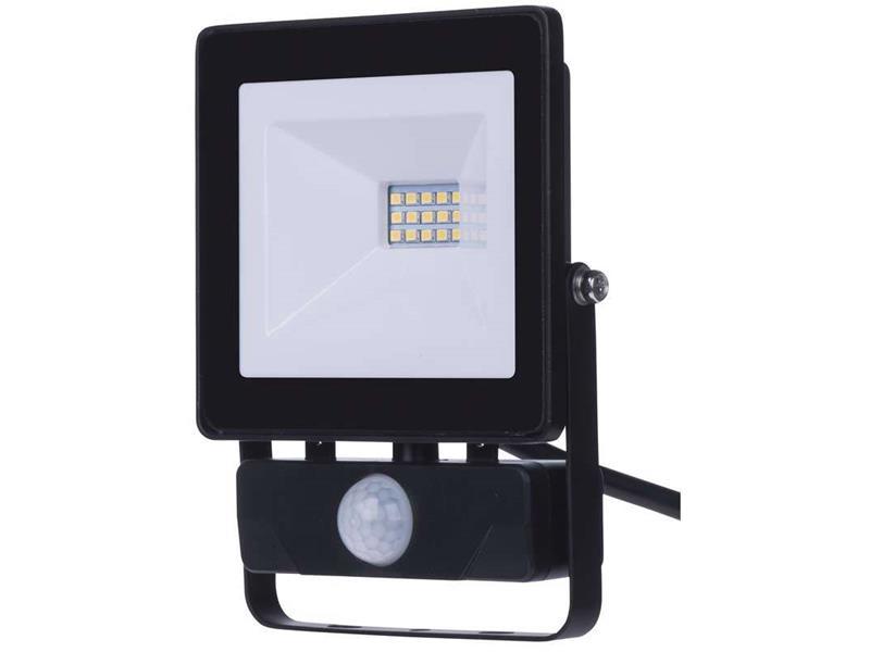 LED reflektor EMOS ZS2311 10W PIR