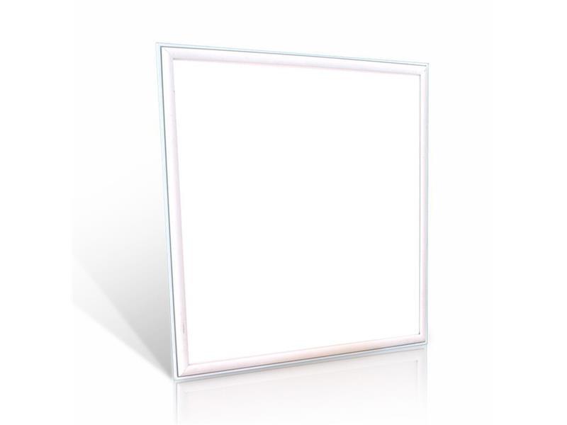 LED světelný panel, 45W, 60x60cm, 3600lm, 4000K