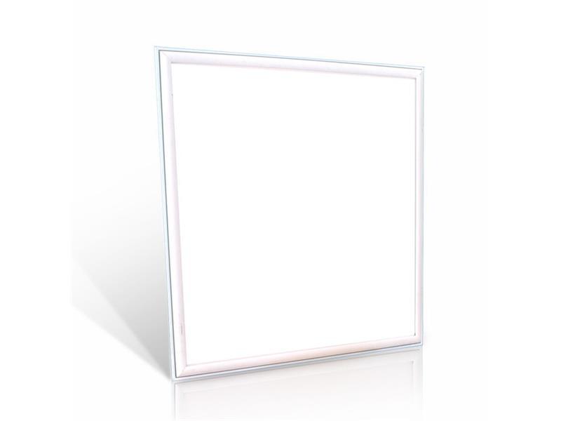 LED světelný panel, 45W, 60x60cm, 3600lm, 4000K  UGR19
