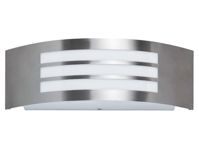 Svítidlo přísazné RETLUX RSM 101