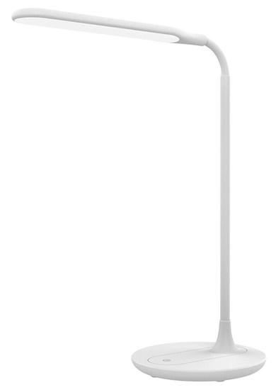 Lampa stolní SOLIGHT WO49-W