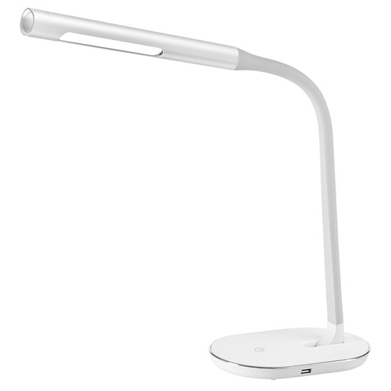 Lampa stolní SOLIGHT WO50-W