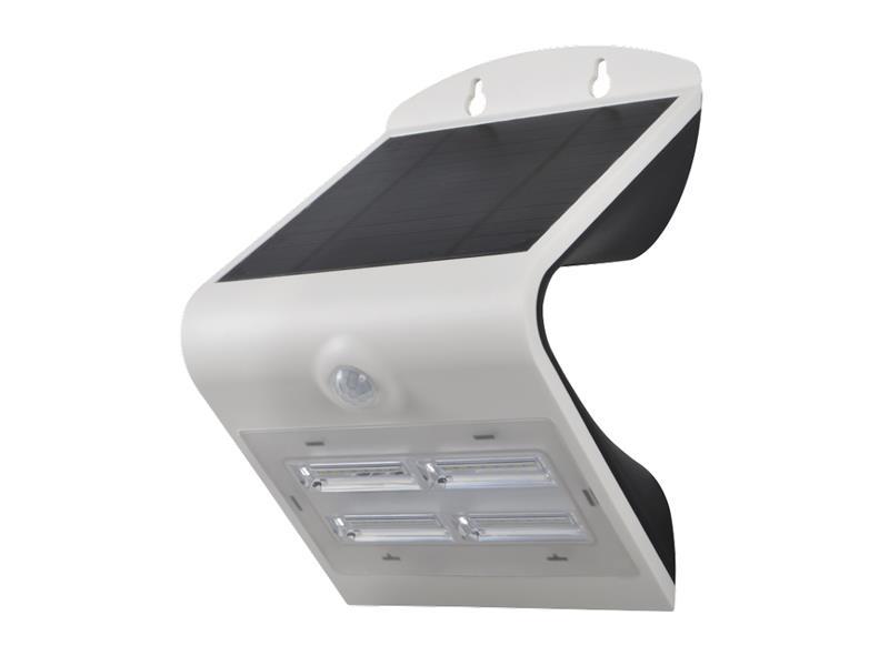 Svítidlo solární IMMAX 08426L