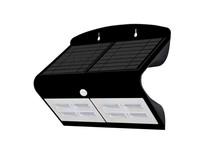 Svítidlo solární IMMAX 08430L