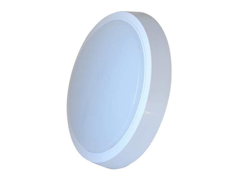 Svítidlo LED stropní/nástěnné Geti GCL04, IP20, 15W, 4000K