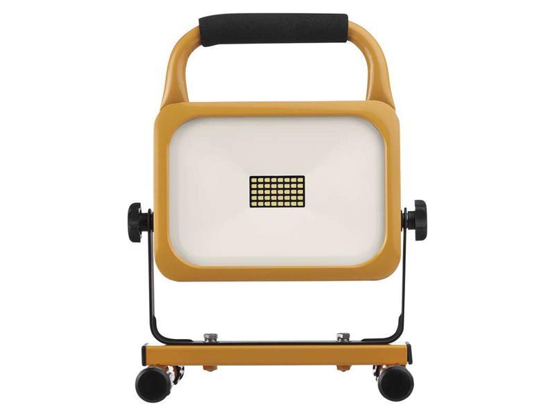 LED reflektor přenosný EMOS ZS2821 20W