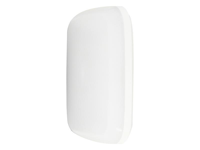 Svítidlo přísazné RETLUX RSM 105 hran. 24W IP54
