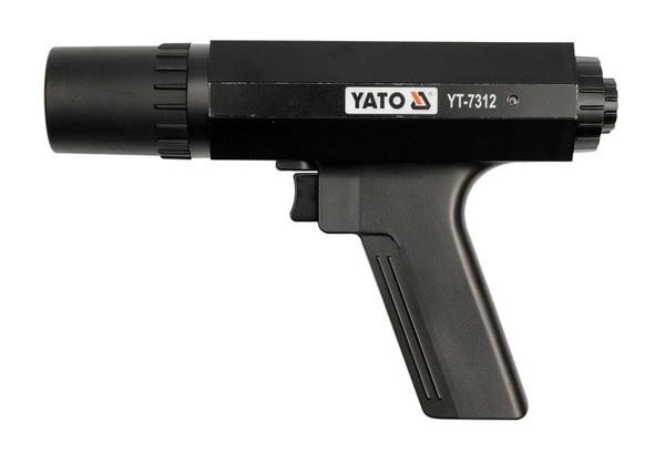 Lampa stroboskopická YATO YT-7312