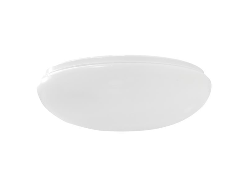 Svítidlo stropní RETLUX RSM 106 12W přisazené