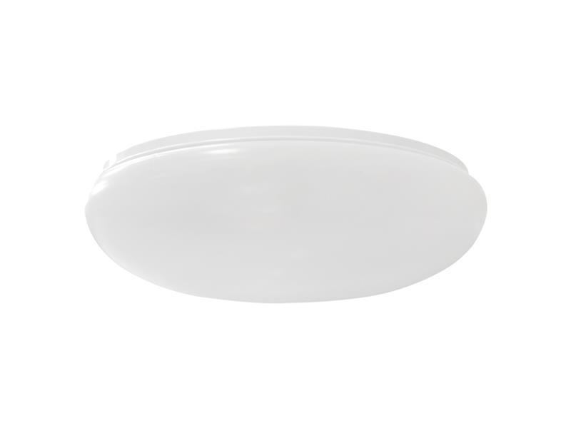 Svítidlo stropní RETLUX RSM 107 18W přisazené