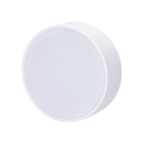 LED panel SOLIGHT WD127 16W