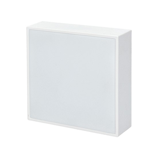 LED panel SOLIGHT WD128 16W