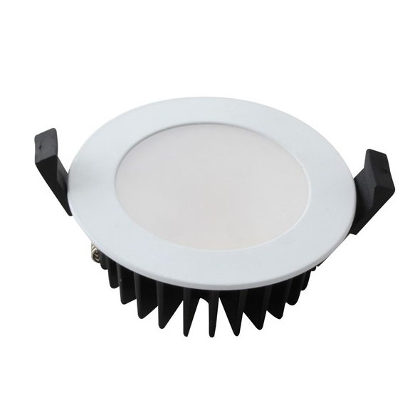 LED panel SOLIGHT WD139 10W