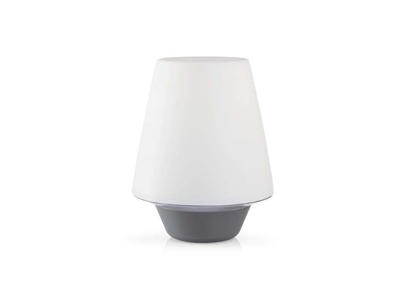 Lampa LED stolní NEDIS MDLGGY