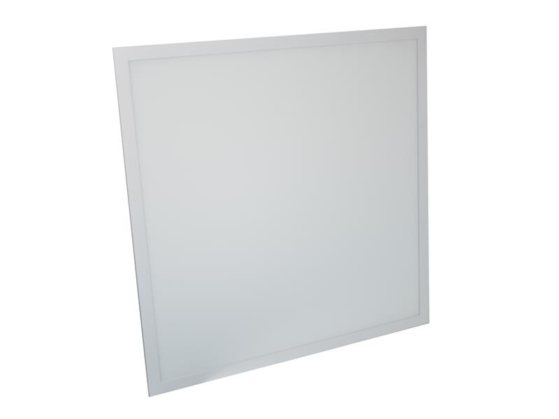 LED panel OMU Lighting PL4066 40W