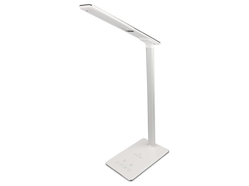 Lampa stolní RETLUX RTL 199