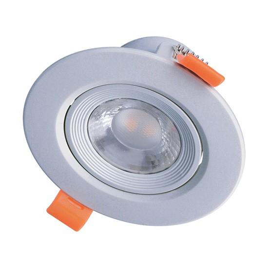 LED svítidlo SOLIGHT WD217 9W