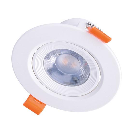 LED svítidlo SOLIGHT WD215 9W