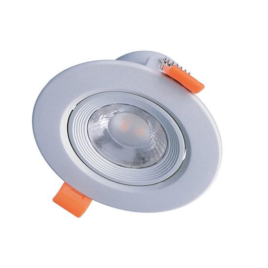 LED svítidlo SOLIGHT WD213 5W
