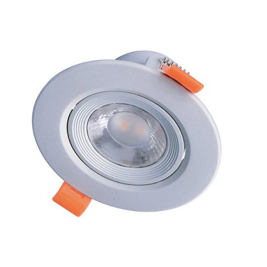 LED svítidlo SOLIGHT WD212 5W
