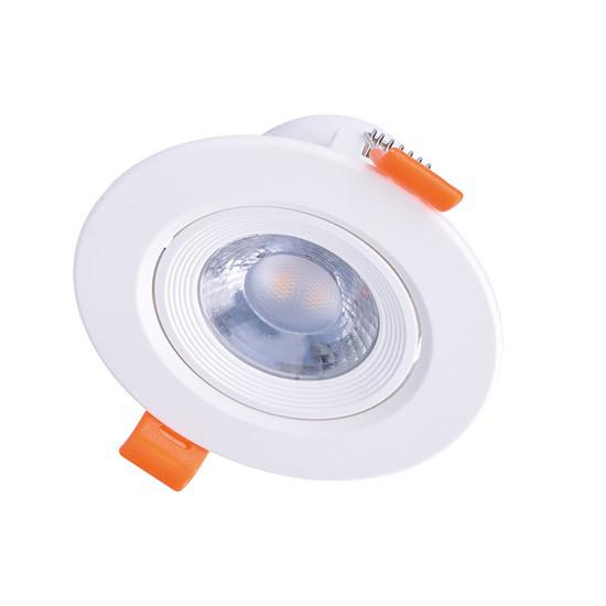 LED svítidlo SOLIGHT WD211 5W