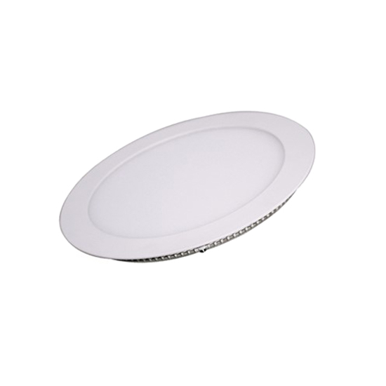 LED panel SOLIGHT WD140 12W