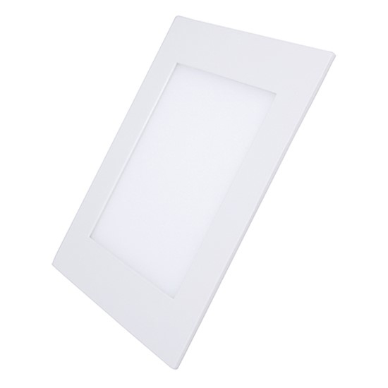 LED panel SOLIGHT WD141 12W