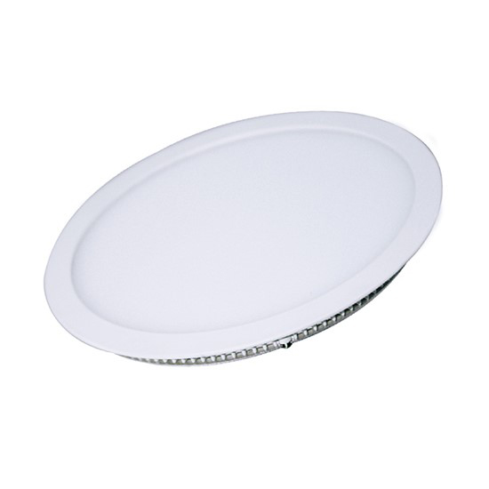 LED panel SOLIGHT WD144 24W