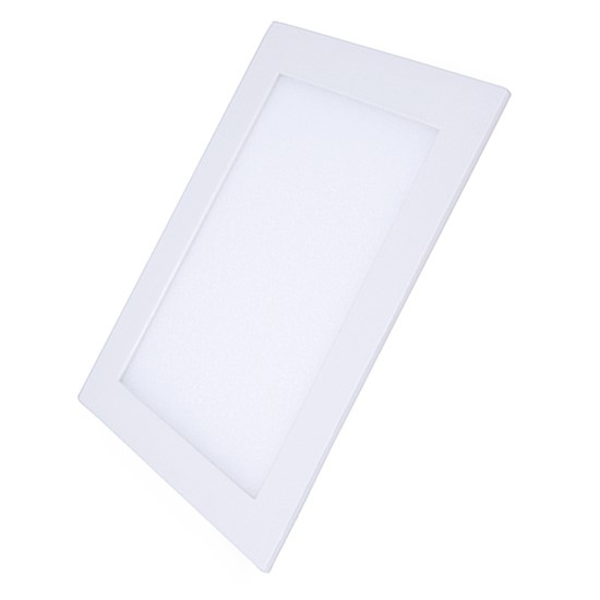 LED panel SOLIGHT WD145 24W