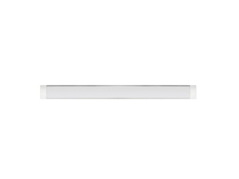 Svítidlo zářivkové REBEL ZAR0464 36W