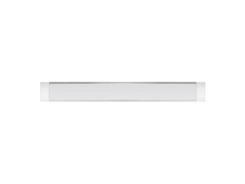 Svítidlo zářivkové REBEL ZAR046 18W