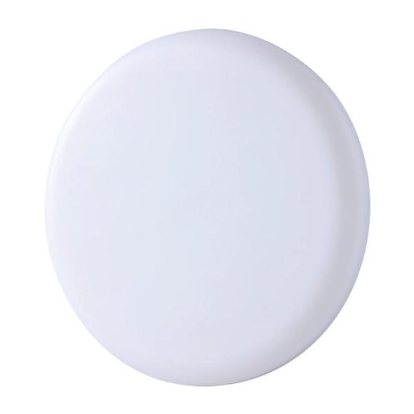 LED podhledové svítidlo SOLIGHT WD160, 18W, 1620lm, 3000K, IP54, voděodolné, kulaté, bílé
