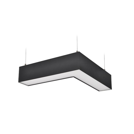 Svítidlo stropní SOLIGHT WPR-18W-002 18W závěsné