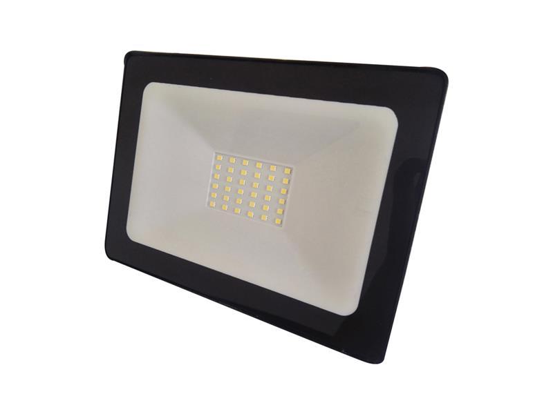 LED reflektor RETLUX RSL 244 30W
