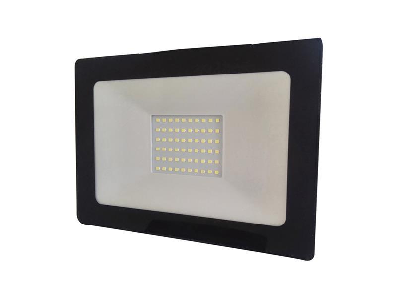 LED reflektor RETLUX RSL 245 50W