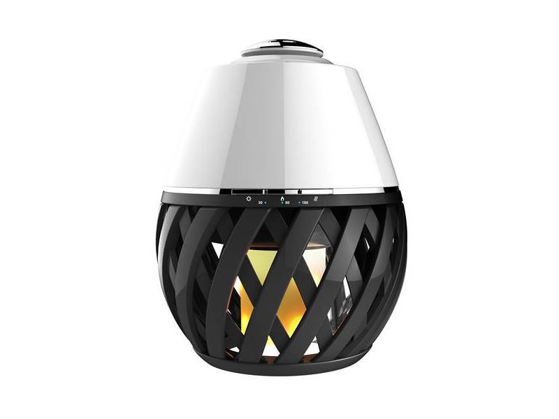 Lampa stolní PLATINET PDLU20