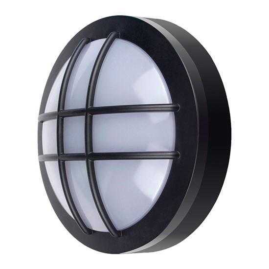 Svítidlo venkovní SOLIGHT WO754 20W