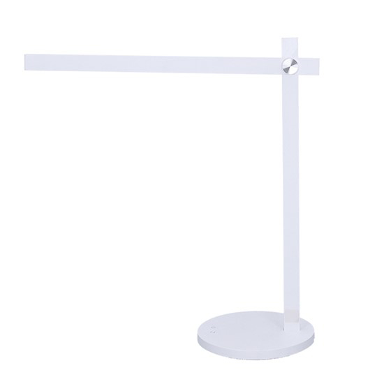 Lampa stolní SOLIGHT WO56-W