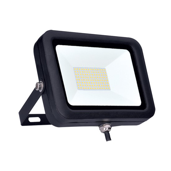 LED reflektor SOLIGHT WM-100W-L PRO 100W